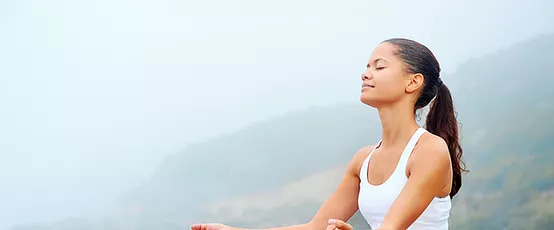 mindfulness about myio